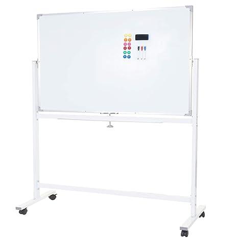 Whiteboard Schreibttafel Pinnwand Wandtafel Board Memoboard Zubehör