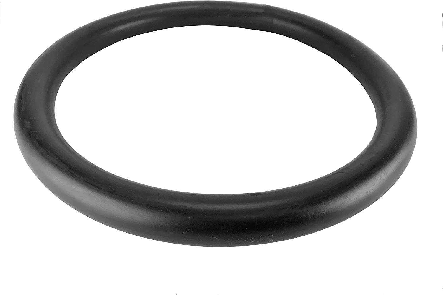 AME 21000 Passenger Tubeless Tire Bead Seater 13-14