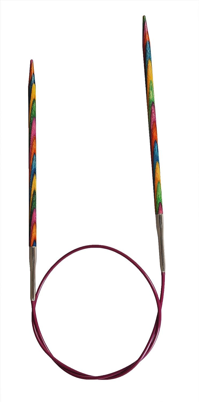 Knit Pro KP20332 Aguja de Punto 2,25mm