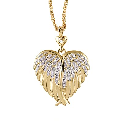 box ball pave necklaces costume locket for heart and gift diamond ladies love pendant necklace product chain arrowhead gold with crystal wholesale