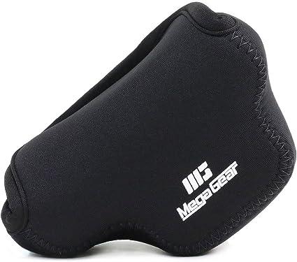 Megagear Ultraleichte Kameratasche Aus Kamera