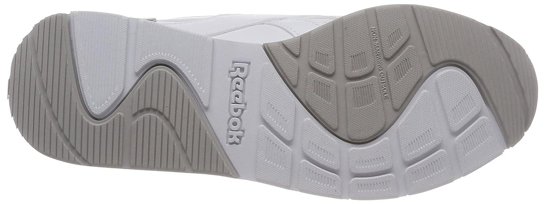 Reebok Royal Glide, Scarpe Scarpe Scarpe da Trail Running Donna | finitura  ab9582
