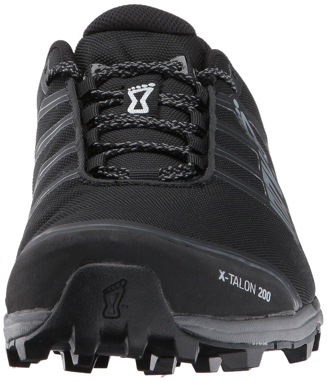 Inov-8 X-Talon 200 Unisex Sneaker