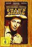 Mein großer Freund Shane