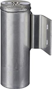 Spectra Premium 0233601 A/C Accumulator