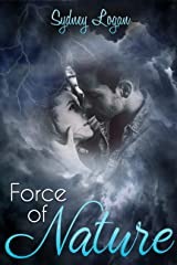 Force of Nature Kindle Edition