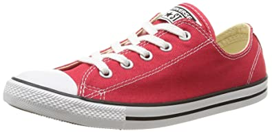 18d8833253c8 Converse As Dainty Ox