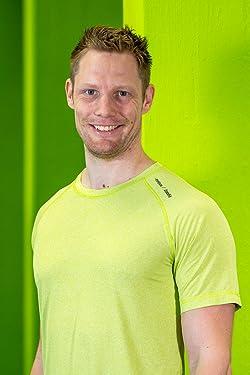 Marco Petrik