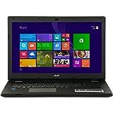 """Acer 17.3"""" Aspire E Laptop 4GB 500GB   ES1-711-P1UV"""
