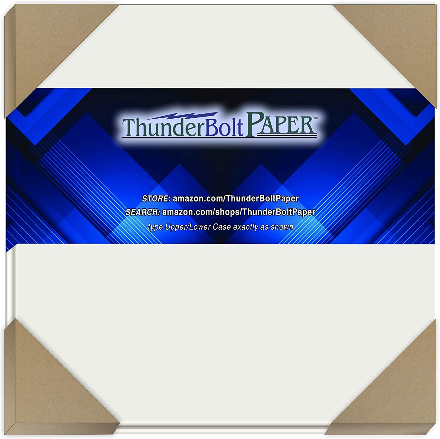 150 Soft Off-White Translucent 17# Thin Sheets Tracing Photo|Picture-Frame Size 8 X 10 Not a Clear Transparent Fun or Formal Use 17 lb//Pound Light Weight Fine Quality Paper 8X10 Inches