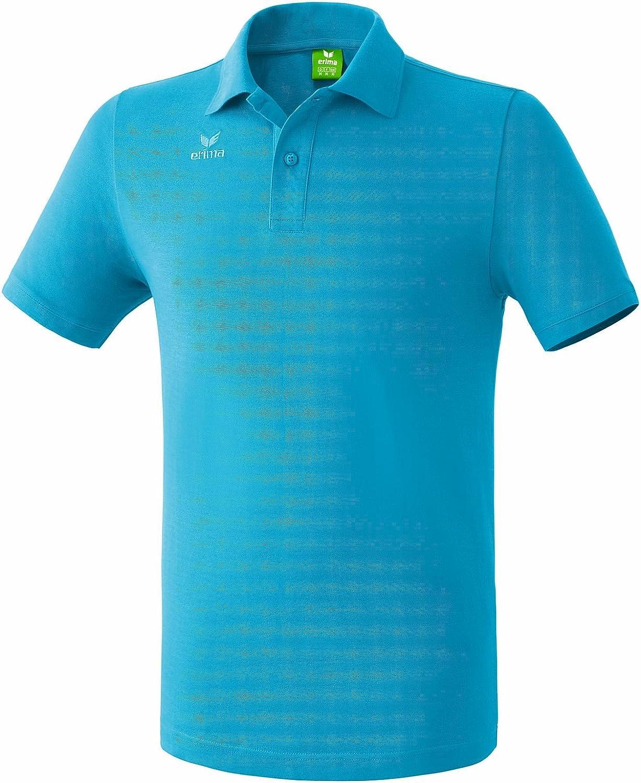 erima Kinder Teamsport Poloshirt 211400/1