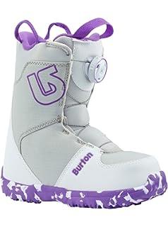 HEAD snowboardschuh boot gALORE bOA iS noir/violet - Noir/mauve Compre una elección económica Tienda de venta Disfruta a la venta Barato Venta Sast 9B9HqL41