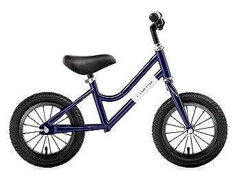 Creme Cycles - Bicicleta sin Pedales (12