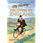 Mr Finchley Discovers His England (English Edition)