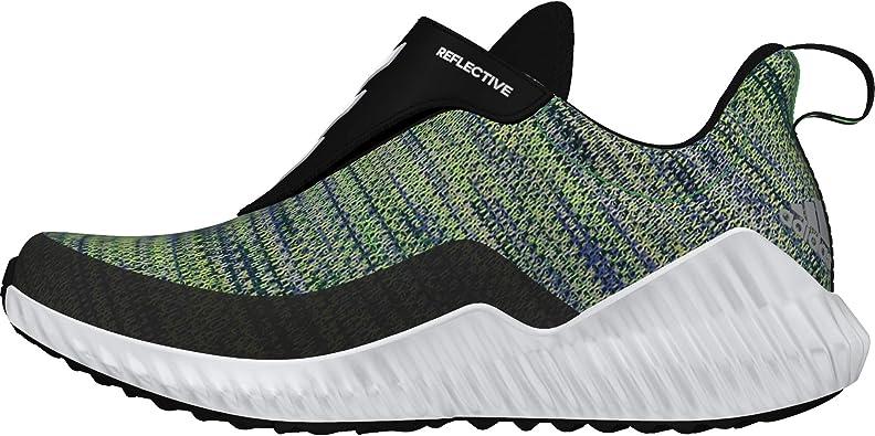 adidas Fortarun BTW AC K, Chaussures de Running Compétition