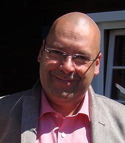 Eduard-Florian Reisigl