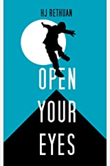 Open Your Eyes Kindle Edition
