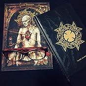 Evangelho de Sangue - Livros na Amazon Brasil- 9788566636857
