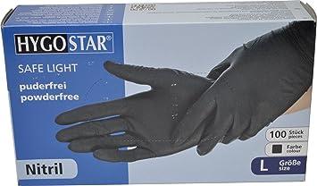hygostar handschuhe