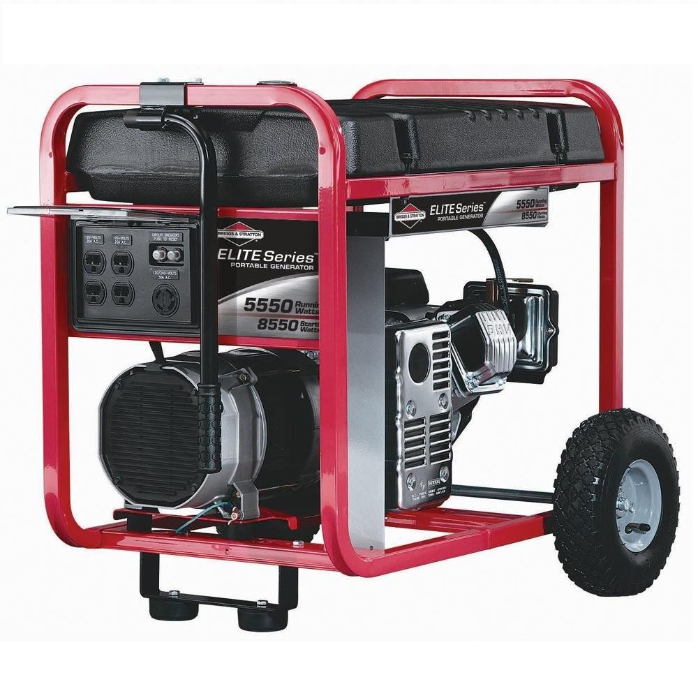 Troy Bilt 5550 Watt Generator Wiring Diagram Wiring Diagrams