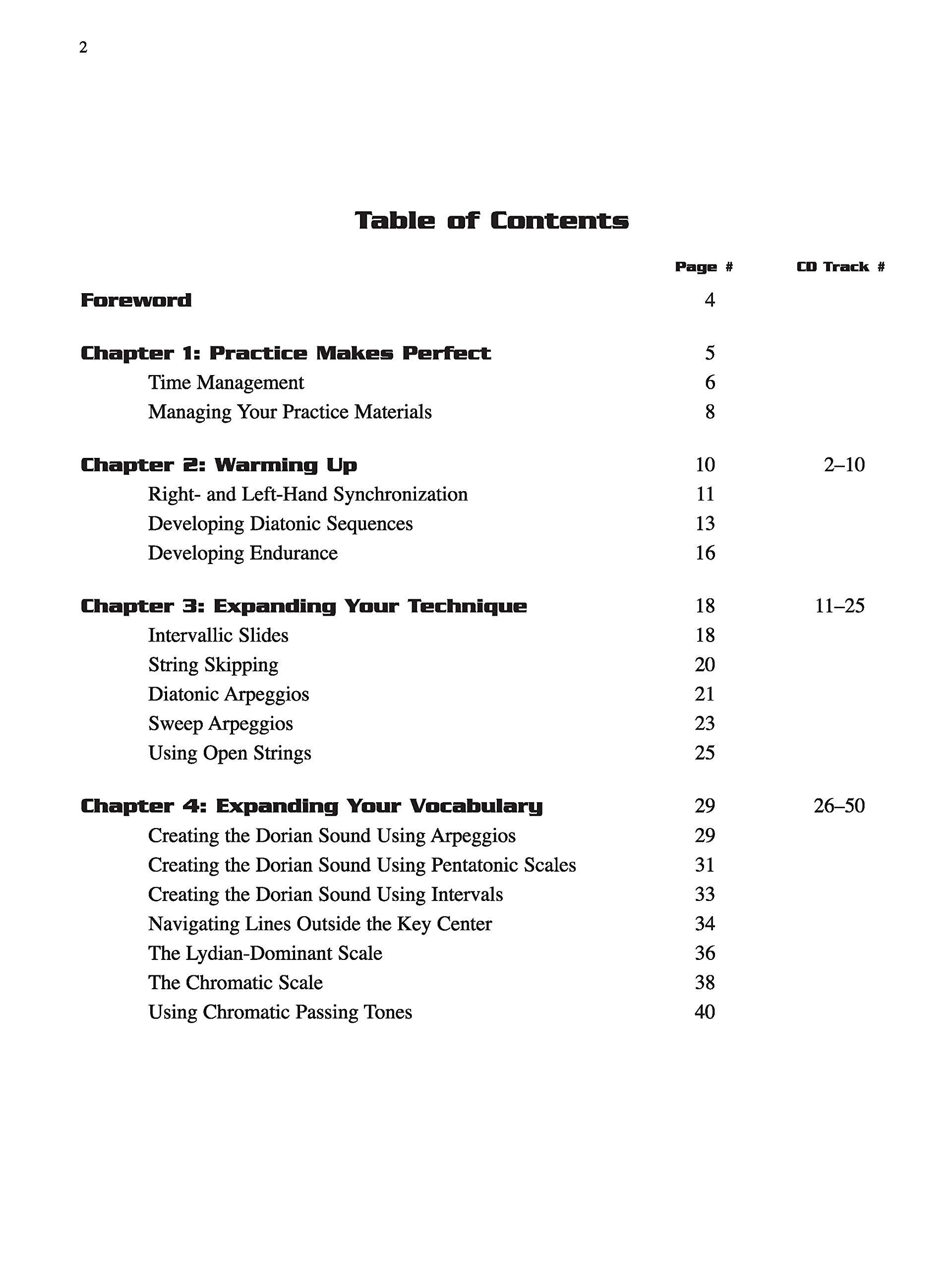 GUITAR WORLD PRESENTS GUITAR W: Amazon.es: Petrucci, John: Libros ...