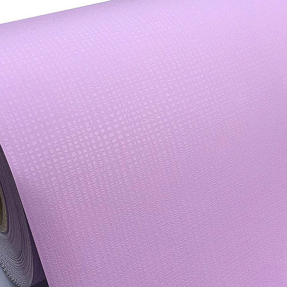 壁紙シール はがせる 【壁紙シール30mセット】 壁紙 のり付き シール クロス補修 おしゃれ [air-856:バイオレット] 幅50cm×長さ30m単位 シート 壁用 リメイクシート アクセントクロス ウォールステッカー はがせる DIY 壁紙 シール B01NBOP2YN お得な30mセット|air-856:バイオレット air-856:バイオレット お得な30mセット