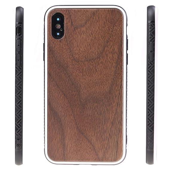 eco iphone xs case