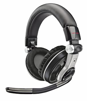 Trust GXT 26 5.1 Surround Gaming Headset Windows 8 Drivers Download (2019)