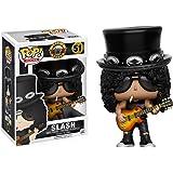 Funko Guns Roses Slash N°10687 Funko Multicor