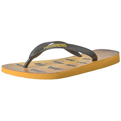 Havaianas Men's Batman Sandal | Sandals