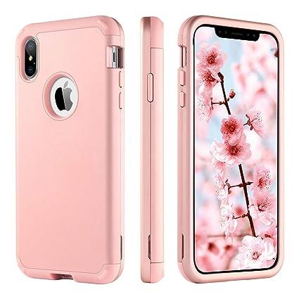 Amazon Com Iphone Xs Max Case 2018 Bentoben Iphone Xs Max 6 5 Inch