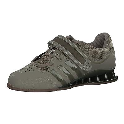 adidas , Chaussures de sports en salle pour homme
