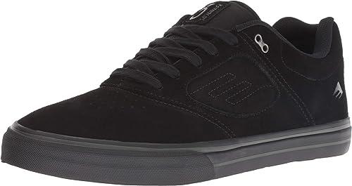 Emerica skate shoes