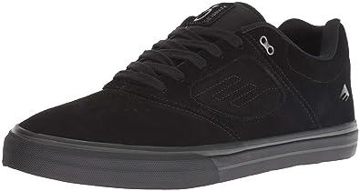 Amazon.com  Emerica Men s Reynolds 3 G6 Vulc Skate Shoe  Shoes eb10e6a13