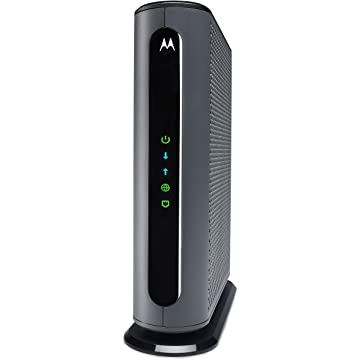 buy Motorola MB7621
