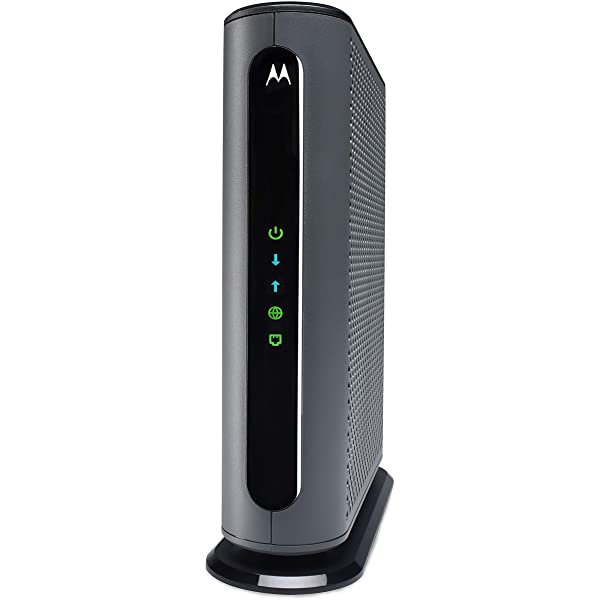 ASUS Dual-Band 3 x 3 AC1750 Wi-Fi 4-Port Gigabit Router (RT