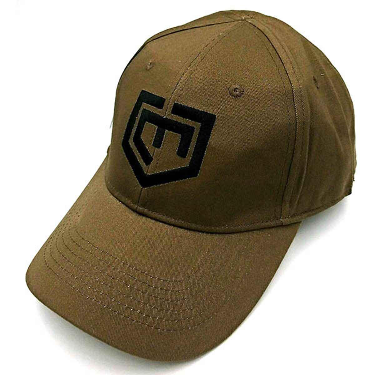 Cannae Pro Gear Logo Ball Cap 655eb60bb031