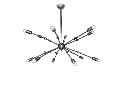 Amazon control brand ur1003 the mixit sputnik chandelier home control brand ur1003 the mixit sputnik chandelier aloadofball Gallery