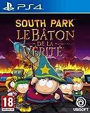 South Park: Le Bâton de la Vérité HD PlayStation 4