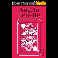 L'Enjeu (ROMANS)