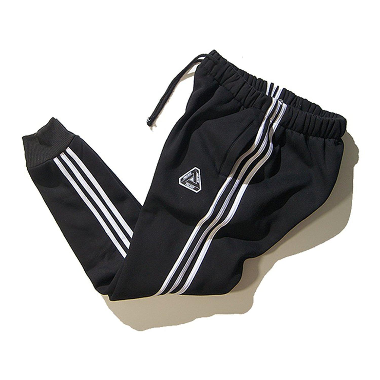 Minetom Uomo Cappuccio Maglione Moda Hip Hop Streetwear Felpa Sport Hoodies  Con Sportivi Casual Danza Pantaloni ingrandisci bab4d596ad5