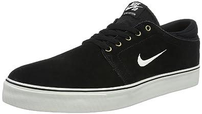 d06a4b4c4ce7 Skate Shoe Men Nike Zoom Team Edition SB Skate Shoes  Amazon.co.uk ...