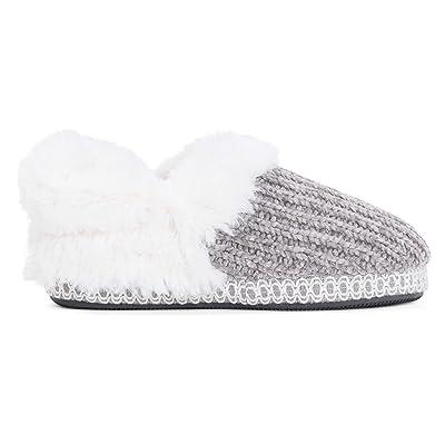 MUK LUKS Women's Belinda Slippers | Shoes