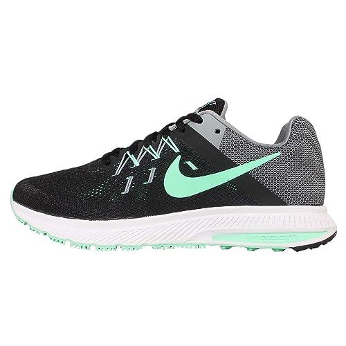 8877267436058 Nike Women s WMNS Zoom Winflo 2