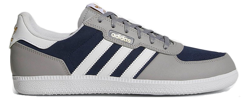 quality design e8e79 0d823 Amazon.com   adidas Originals Mens Originals Tenis Leonero Skate Sneakers   Fashion  Sneakers