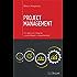 Project Management: Un approccio integrato a metodologie e comportamenti