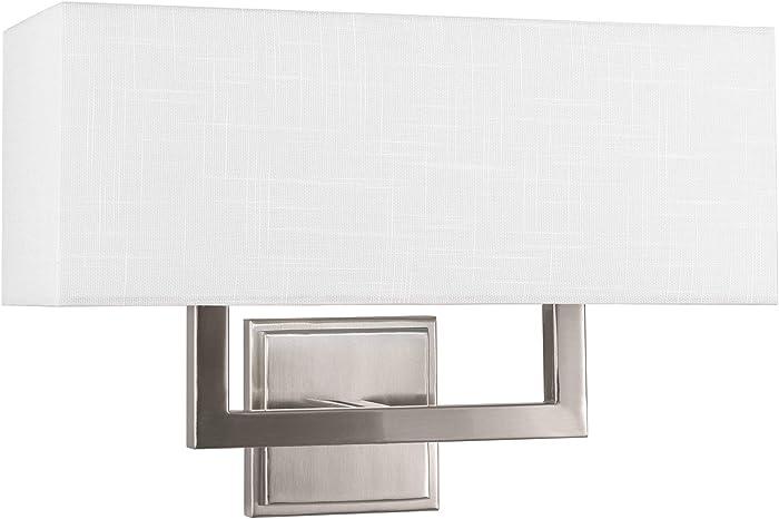 Top 10 4 Furniture Pad