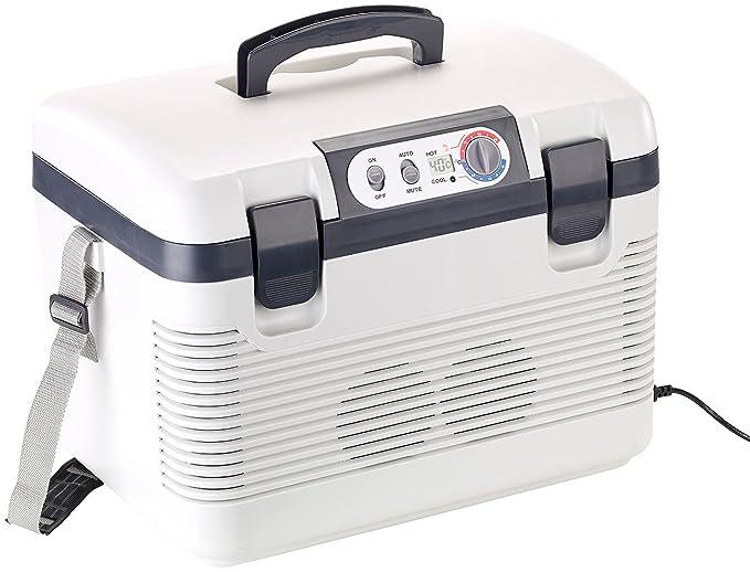 Xcase Mini Kühlschrank : Xcase mini kühlschrank thermoelektrische kühl wärmebox led