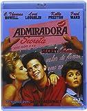 Admiradora Secreta (1985) [Blu-ray]