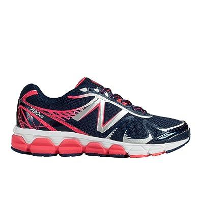 New Balance Running W780SS5 Navy Pink
